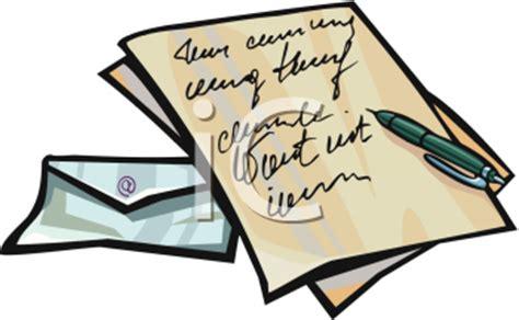 Sample Letter To A Senator - ALTA - Academic Language